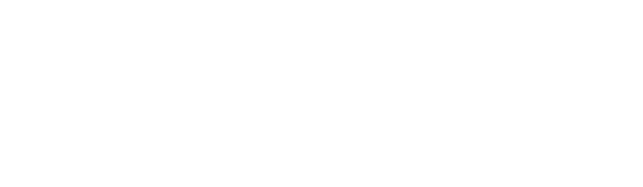 topagrar-online-logo
